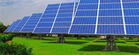 Альтернатива есть чем можно заменить традиционные источники энергии риа новости