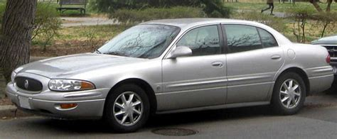 auto repair manual free download 2005 buick lesabre user handbook buick lesabre 2000 2005 service repair manual download