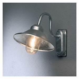 Luminaire Exterieur D Angle : suspension exterieur ~ Edinachiropracticcenter.com Idées de Décoration