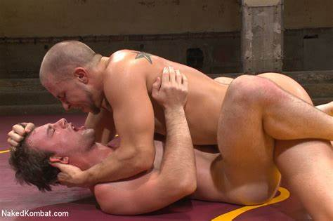Juvenile Stud Relaxes On His Top Meat Sexiest Studs Eli Hunter & Scott Harbor Tries It To