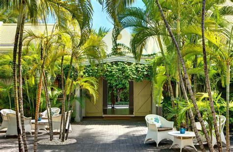 mauritius veranda grand baie boland travel 187 mauritius veranda grand baie