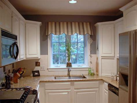 cute interior kitchen window awning  awningsoftulsa interior awnings  shades