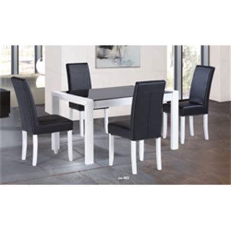 akasa muebles comprar muebles sofás salones y dormitorios akasa