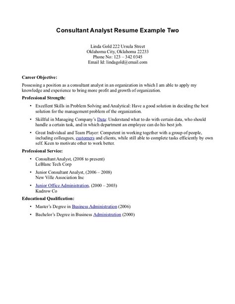 Best Sle Resumes 2015 by Free Federal Resume Builder Resume Template And Professional Resume Synonym Resume Synonyms For