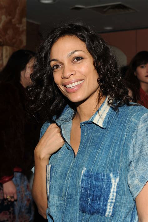 rosario dawson email address rosario dawson opening ceremony after party at 2016 new