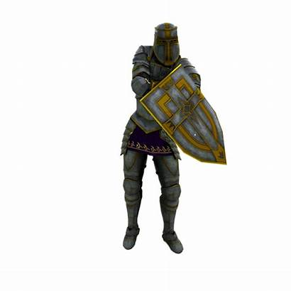 Knight Animated Animation Walking Gifs Flowers Funny
