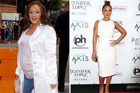 unbelievable weight loss transformations  celebs