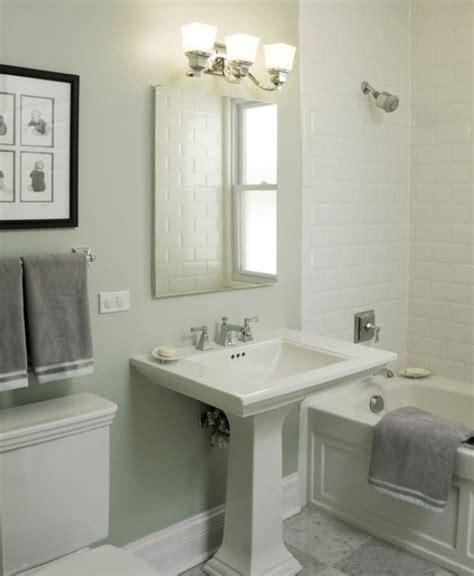 Small White Bathroom Ideas by Rustic Bathroom Designs Small White Bathroom With Tile