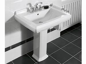 Villeroy Boch De : hommage lavabo by villeroy boch ~ Yasmunasinghe.com Haus und Dekorationen