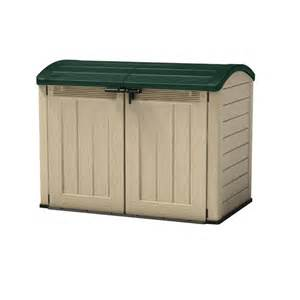 keter woodland midi store it out 4ft 3in x 2ft 5in