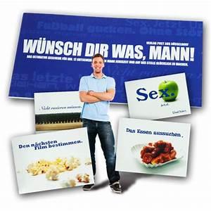 Weihnachtsgeschenke Für Den Mann : gutscheinbuch f r m nner w nsch dir was 12 coole gutscheine ~ Orissabook.com Haus und Dekorationen
