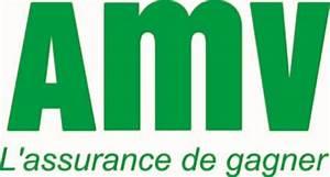 Assurance Amv Moto : 40 de r duction sur l 39 assurance ~ Medecine-chirurgie-esthetiques.com Avis de Voitures