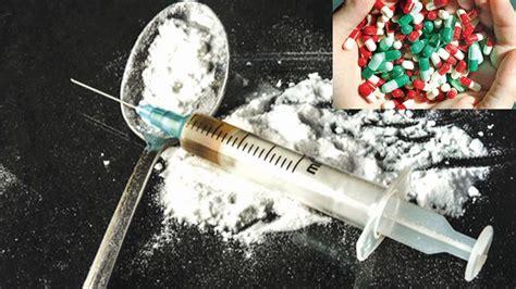 atualidades xxxviii  drogas licitas  ilicitas