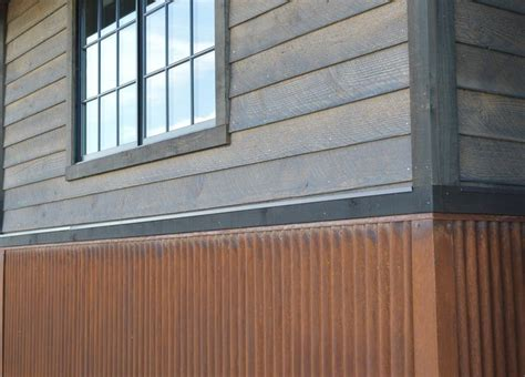Shiplap Siding by 25 Best Ideas About Shiplap Siding On Pinterest Brick