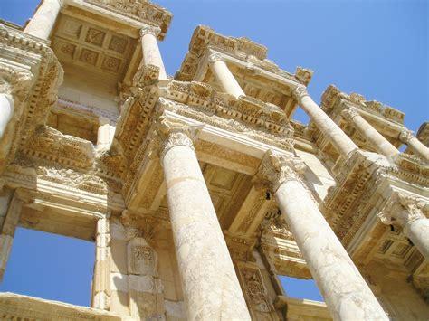 Next Travel Destination Turkey Maher Dosoqi Via The