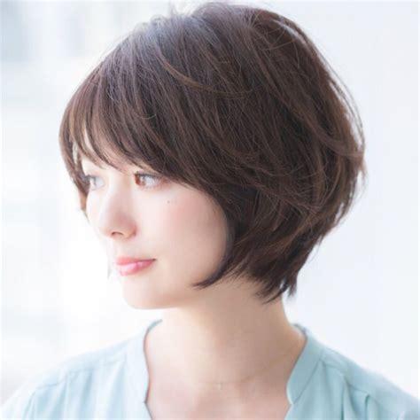 hair style of 259 best ヘアカタログ images on hair cut hair cuts 8520
