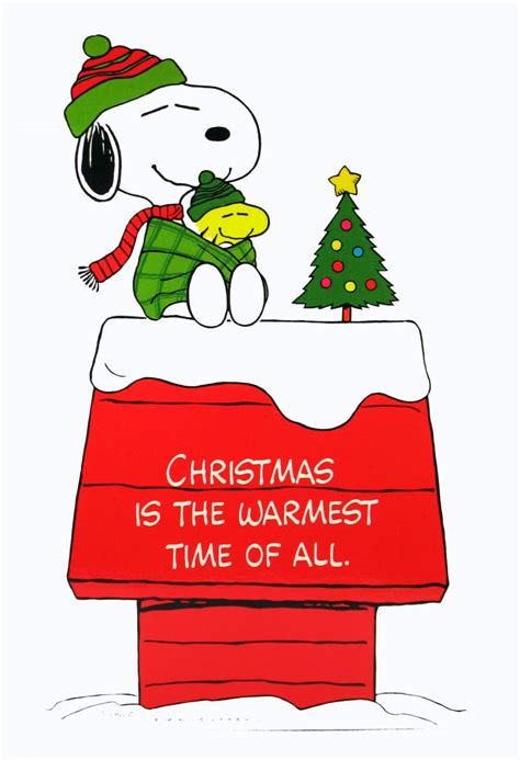 snoopy christmas images    clipartmag