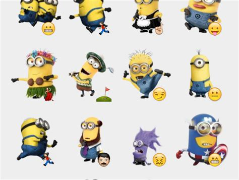 Minion  Stickers. Senior Football Banners. Reclaimed Signs. Samadhan Logo. Mini Food Stickers. Fat Decals. Special Education Student Signs Of Stroke. Serious Decals. Car Trunk Decals