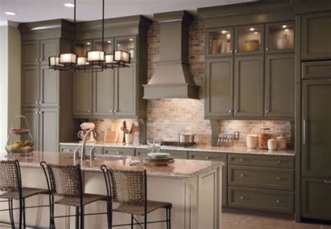 can i put a glaze on my kitchen cabinets khaki cabinets x for neutral theme can i paint my kitchen 9957