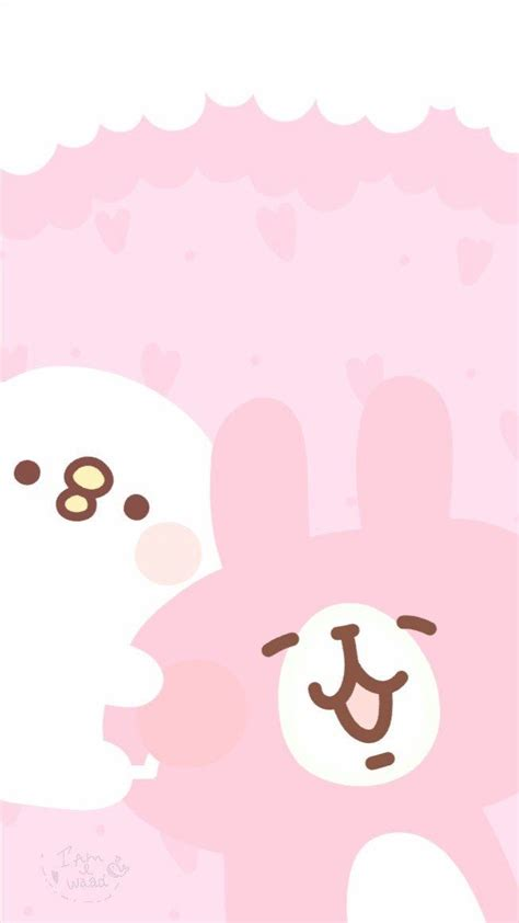 Wallpaper That Says Boo by 182 Best Usagi Piske Images On Kawaii