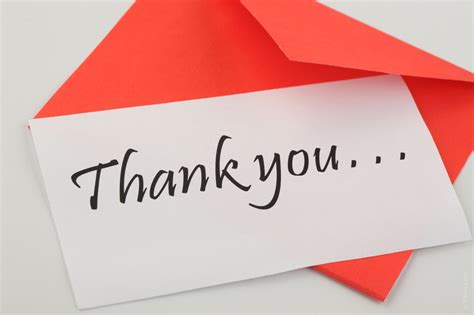 thank you card examples amazing letter send thank you cards best ideas template