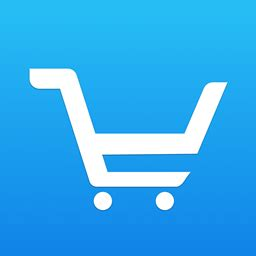 shopify save cart app  alternatives
