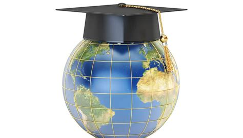 examples    global  based education