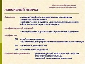 Гипертония агафья лыкова
