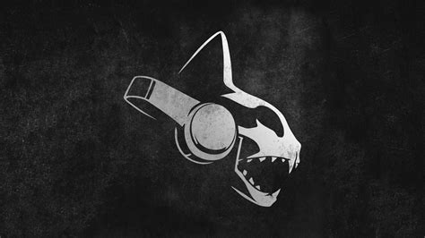 monstercat  logo hd   wallpapers images