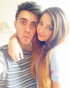 Pics For > Tracey Sugg And Graham Sugg