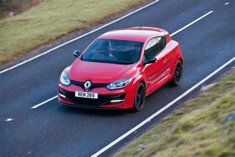 Best Cheap Track Day Cars