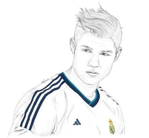 cristiano ronaldo soccer football wallpapers drawings