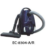 Harga Matrix 200 Ec sharp vacuum cleaner ec 8304 a r spesifikasi dan harga