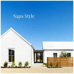 home design blogs modern farmhouse style in napa home decorating community ls plus