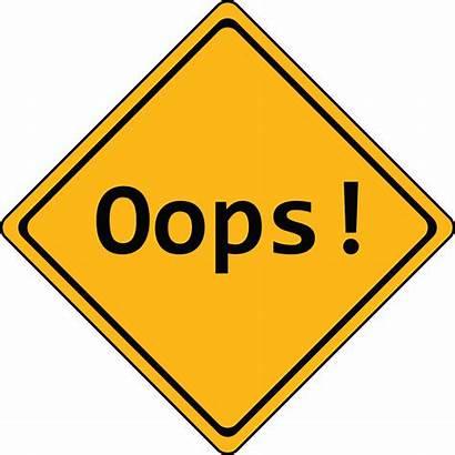Common Mistake Cause Root Error Investigation Investigators