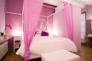 Bedroom fascinating coolest decorating ideas for teens for Room ideas for teens teenage girls bedroom