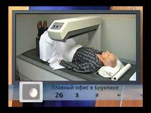 Ранет препарат от простатита отзывы