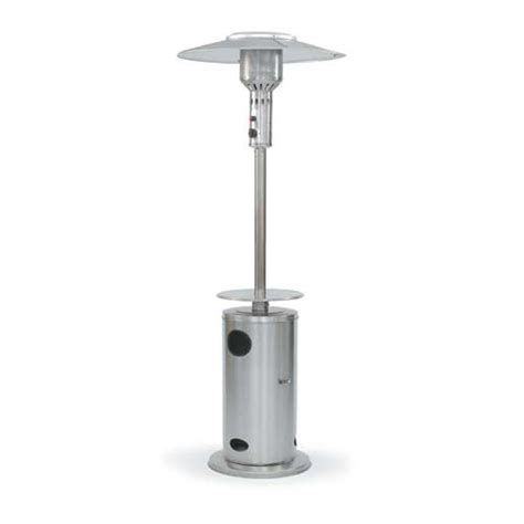 garden treasures patio heater assembly outdoor patio heater discount patio heater review