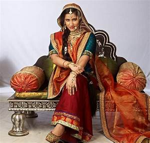 Jodha Akbar Zee tv Serial Youtube