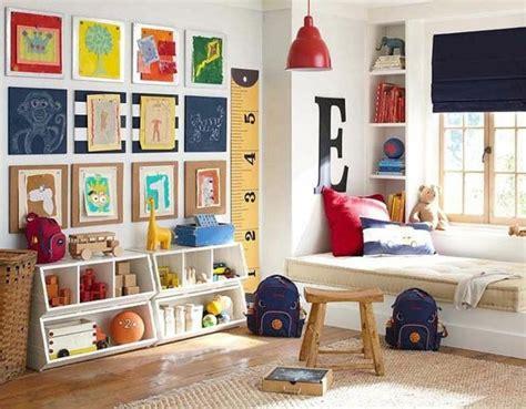 Kinderzimmer Junge by Kinderzimmer Gestalten Beispiele Jungen