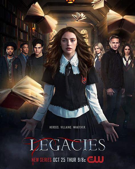 regarder some like it hot 2019 streaming vf legacies saison 1 streaming en fran 231 ais vf vostfr