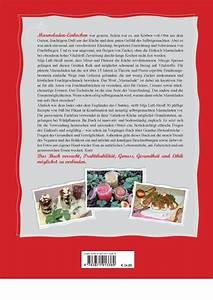 Fruchtfliegen Im Bad : marmelade neu erfunden silja gesundheitskosmetik ~ Lizthompson.info Haus und Dekorationen