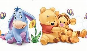 Winnie Pooh Wandtattoo Xxl : wandtattoos baby winni pooh reuniecollegenoetsele ~ Bigdaddyawards.com Haus und Dekorationen