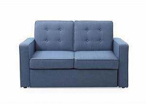 jenson pop up modern sofa beds With pop up sofa bed