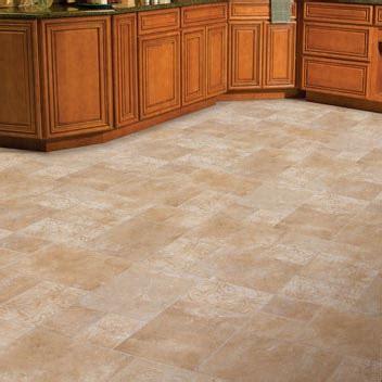 linoleum design kitchens flooring idea benchmark fiore by mannington vinyl flooring