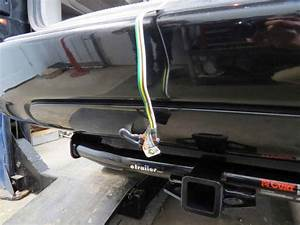 Custom Fit Vehicle Wiring For 2002 Jeep Grand Cherokee