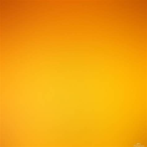Background Orange Gradient Wallpaper by Orange Gradient Background Rizu Designs Canvas