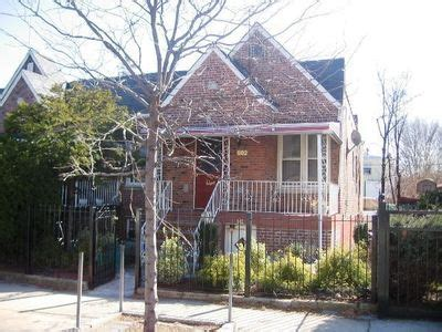 midwood st brooklyn ny    sold zillow