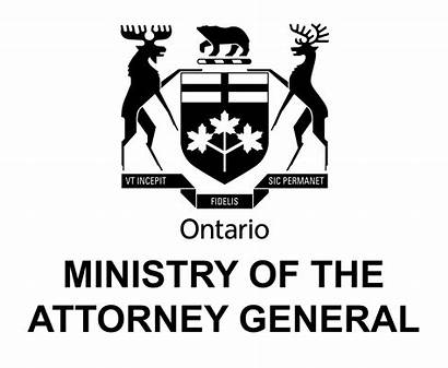 Ontario General Attorney Ministry Human Rights Tbs