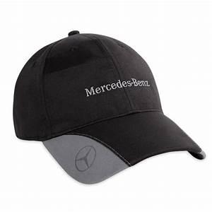 Mercedes Benz Cap : 46 best images about mercedes benz suv on pinterest ~ Kayakingforconservation.com Haus und Dekorationen